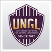 University Network for Global Leadership(UNGL)